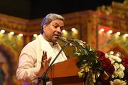 Why Siddaramaiah Still Matters in the Congress Scheme of Things