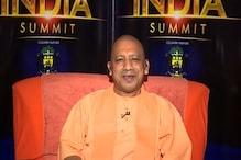 Nobody is More Secular Than Hindus: Yogi Adityanath at News18 Rising India Summit