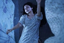 Pari Review: Anushka Sharma-starrer is Low on Chills and Short of Thrills