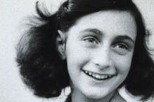 Diary of Anne Frank Fan: 'Thank You for Giving me Hope in My Darkest Days'