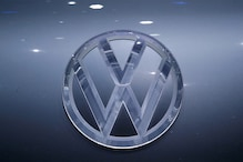 Volkswagen Eyes IT, Banking Professionals in India to Drive Sales