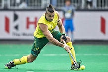 Hockey India Rope in Former Aus Drag-flicker Ciriello as Analytical Coach