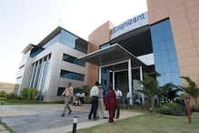 Cognizant Ups Salaries by 25% for Some Indian Employees Amid COVID-19 Lockdown