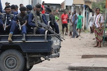 49 Dead in New Flare-up of Ethnic Unrest in DR Congo's Ituri