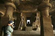 Power to the People: Electricity Reaches Elephanta Island at Last, Sparks Hope