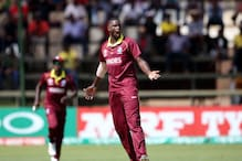 No Gayle, No Narine, No Bravo – Here Are Five Men to Keep an Eye on for Windies' ODI Series in India