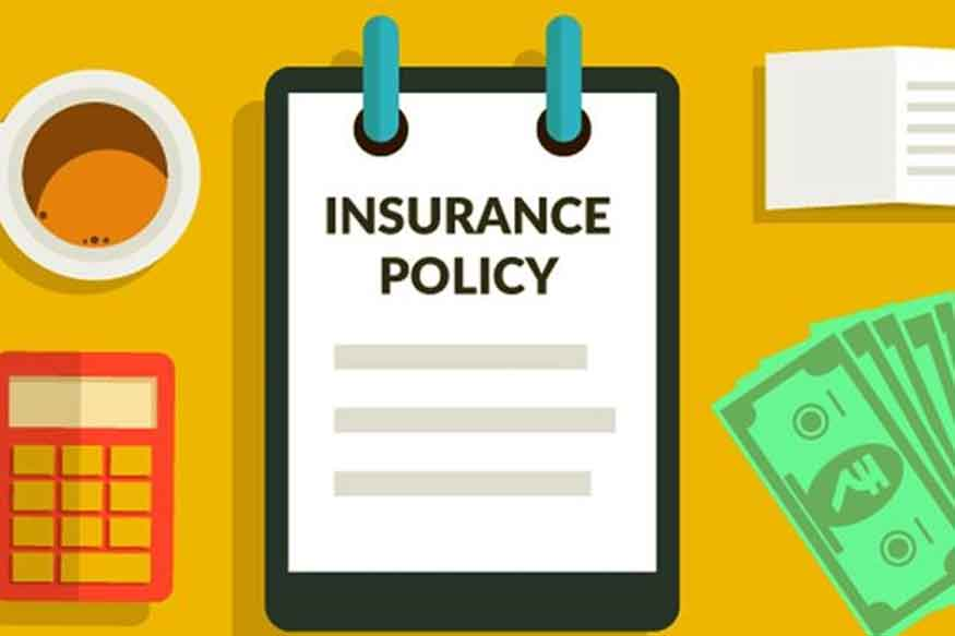 IRDAI Sets up Panel to Draft Standard Professional Indemnity Policy for Insurance