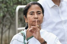 'They Want to Know Your Identity, What You Eat': Mamata Banerjee Pens Poem to Attack NRC, BJP Govt