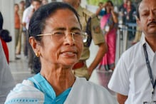 Mamata Pitches One-on-One Formula to Sonia Gandhi, BJP Says Take Care of 'Burning Bengal' First