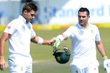 South Africa vs Pakistan, 1st Test in Centurion, Day 1, Highlights: As it Happened