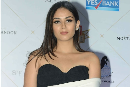 (Photo: Mira Rajput/ File Photo/ Yogen Shah)