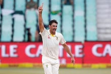 India vs Australia | Paine Defends Under-fire Starc, Finch as Australia Name Unchanged Line-up