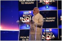 News18.com Daybreak | PM Modi at News18 Rising India Summit and Other Stories You May Have Missed