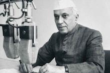 Why Jawaharlal Nehru Became the Main 'Culprit' of the Kashmir Problem