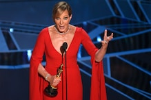 Oscars 2018: Allison Janney Beats Octavia Spencer, Mary J Blige to Win Best Supporting Actress