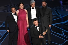 Oscars 2018: How Political Activism At The Academy Awards Became Overkill