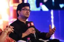 Prasoon Joshi-led CBFC Suggests New Initiatives