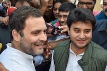 Congress Feels Ripple Effect of Jyotiraditya Scindia's Exit in Haryana as Hoodas Play Hardball