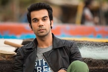 Always Endeavoured to be Part of Inspiring Cinema: Rajkummar Rao on 10 Years in Bollywood