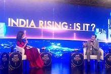 Banking Crisis Failing the Economy, Regulatory Overkill to Blame, Says Ruchir Sharma