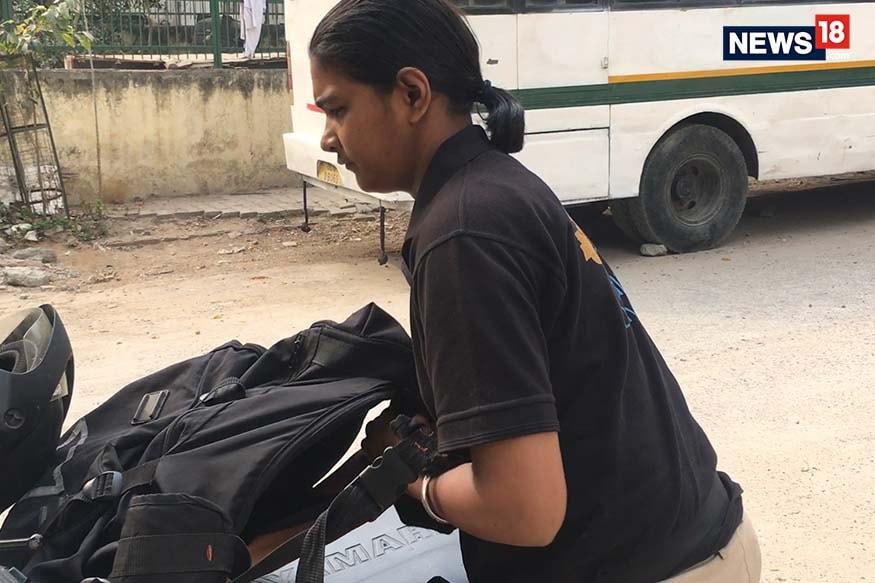 PNB scam: 'Can't come to India,' Mehul Choksi told CBI
