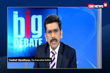The Big Debate: Vendetta Then or Amnesty to Rioters Now?