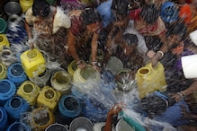 For Residents of Govindpuri Basti Struggling With Water Woes, Delhi Election Offers No Panacea