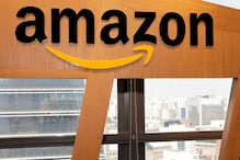 Amazon Adds 15 Cargo Planes, Eyes 70-Aircraft Fleet by 2021