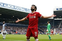 Mohamed Salah Furious Over Image Rights Dispute, Blames Egypt FA