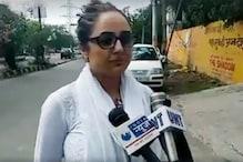 Lawyer in Kathua Rape Case Says Facing Threats From Jammu Bar Association, Denied Water