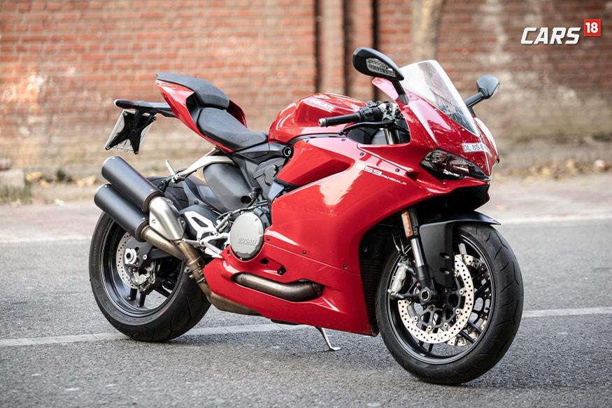 Ducati-959-Panigale-profile