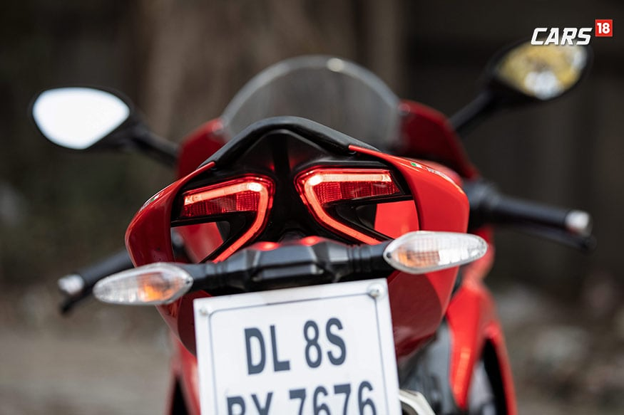 Ducati-959-Panigale-tail-light
