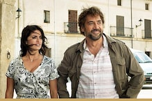 Heralding Radical Changes, Cannes Festival Begins With Spanish Film, Everybody Knows