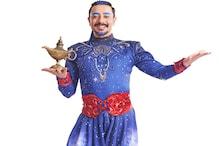 Aladdin Review: Disney's Broadway Musical Creates Desi Magic, Charms Audience