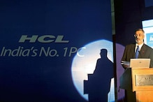 HCL Technologies to Double Hiring to 15,000: Report