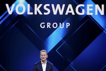 Diesel Emission Scandal: U.S. Federal Court Upholds Volkswagen's $10 billion Settlement