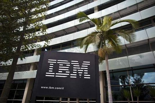 EY, IBM to Launch Advanced Security Operations Centres in India (photo for representation)