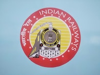 Indian Railways to Use Facial Recognition Despite Backlash Due to Privacy Concerns