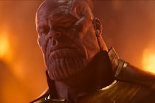 Avengers 4: Marvel Discloses How Thanos Turns Into a Mad Titan Killing Half the Universe