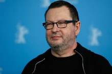 As Anticipated, Danish Director Lars Von Trier To Be Back At Cannes