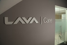 Lava to Shift its Chinese Production Lines Back to India Over 5 Years