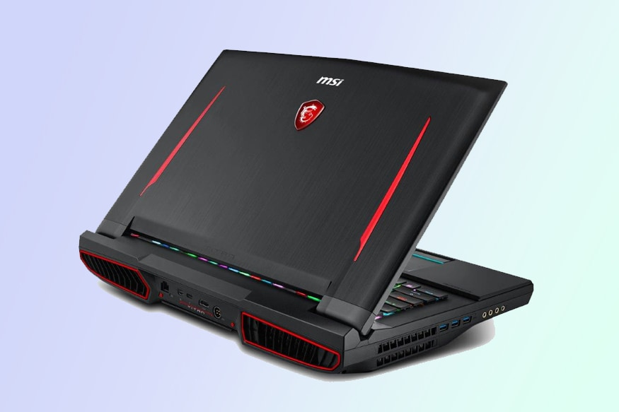 MSI GS65 Stealth Thin Gaming Laptop, MSI GE Raider RGB Edition, MSI GT75 Titan, MSI Gaming Laptops, MSI Gaming Laptops Price, MSI Gaming Laptops Specifications, MSI Gaming Laptops Features, Technology News