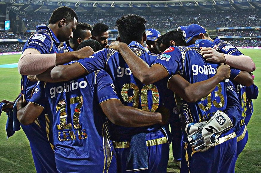 IPL 2019 | Will Open the Batting in All Games This Season: Rohit