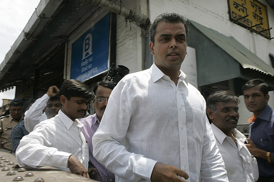 To Defeat BJP in 2019, Congress Working on Counter Narrative: Milind Deora