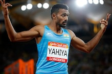 Muhammed Anas Wins 200m Gold in Poland, Indians Get 12 Gold in Kazakhstan Athletics Meet