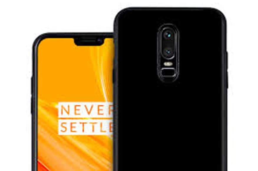 OnePlus 6 starting price rumored to be around Rs