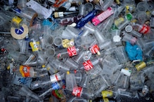 Novel Method Turns Plastic Waste Into Lubricants, Cosmetics