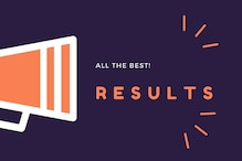 Madhyamik Result 2020 Declared at wbresults.nic.in LIVE Updates: 86.34% Clear 10th Exams, Aritra Paul Tops