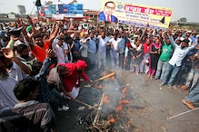 How Artificial Intelligence, GIS & Big Data Made Bharat Bandh a Success for Dalit Activists