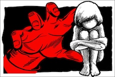 Neighbour Rapes 7-year-old in Bihar After Luring Her With Candy, Arrested